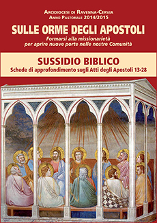 sussidio-biblico-copertina-2014-2015