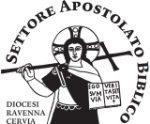 Settore Apostolato  Biblico