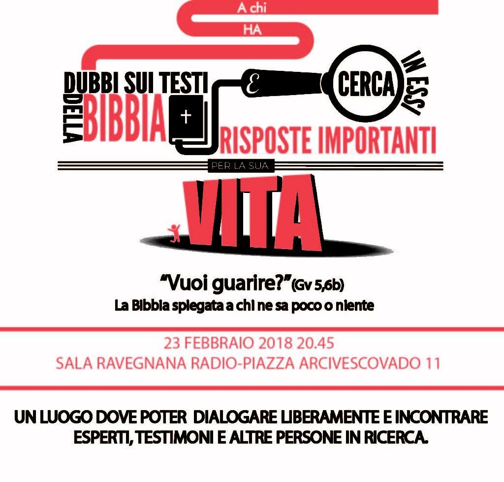 manifesto_Circolo Biblico_Ghizzoni